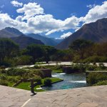 Foto de Tambo del Inka, a Luxury Collection Resort & Spa