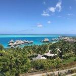 Photo of Conrad Bora Bora Nui