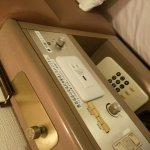 Photo de Diamond Setouchi Marine Hotel