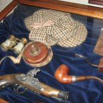 cool relics from victorian era