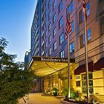 Photo of Residence Inn Washington, DC/Capitol
