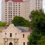 Foto de Residence Inn San Antonio Downtown/Alamo Plaza