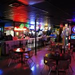 George's Restaurant & Bar