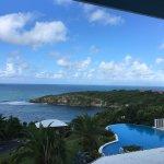 Photo de Hotel Amaudo