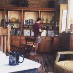 Photo de Maiden Rock Inn