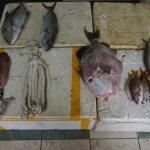 Photo of Male Fish Market
