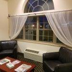 Photo de Microtel Inn & Suites by Wyndham Culpeper