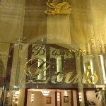 صورة فوتوغرافية لـ Brasserie Louis