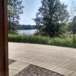 Photo de Heartwood Conference Center & Retreat