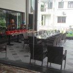Photo of Lariya Resort
