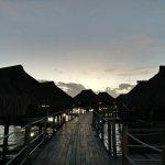 Photo of Toatea Creperie & Bar