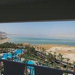 Photo of Isrotel Dead Sea Hotel & Spa