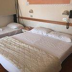 Photo of Hotel Nuova Medusa