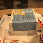 Foto de McDonald's Shibuya Toei Plaza