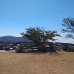 Photo de Archaeological Zone of Xochicalco