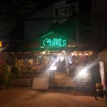 Фотография Chilli's Bar & Restaurant