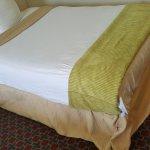 Photo de I-Drive Grand Resort & Suites
