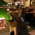 Photo of Luna Lounge Thong Nai Pan Noi
