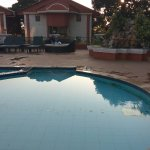 Dreamland Mahabaleshwar