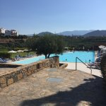 Photo of Mirabello Beach & Village Hotel