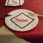 Pizzeria Ristorante Fiorino Foto