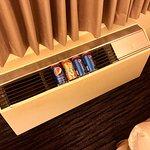 Foto de Gold Strike Hotel and Gambling Hall