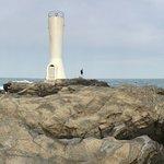 Foto de Jogashima Island