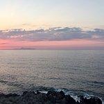Beautiful sunsets here x