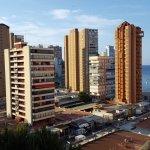 Foto de Vina del Mar Apartments