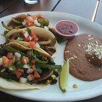 Foto de Fiesta Mexicana Restaurant