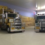 Foto de Road Transport Hall of Fame