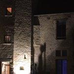 Photo of Chateau de Salettes