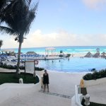 Golden Parnassus All Inclusive Resort & Spa Cancun Foto
