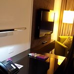 Crowne Plaza Adelaide Foto