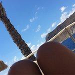 Photo de Therasia Resort