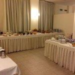 Photo of Mamiani Hotel Urbino