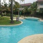 Photo de Secrets Royal Beach Punta Cana