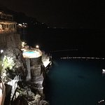 Photo of Ravello Art Hotel Marmorata, BW Premier Collection