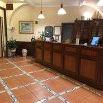 Photo de Ravello Art Hotel Marmorata, BW Premier Collection