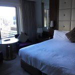 Photo de Amora Hotel Jamison Sydney