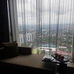 Photo de Marco Polo Ortigas Manila