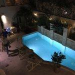Photo de Mythos Suites Hotel