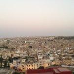 Photo of Riad Dar Tafilalet