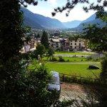 Photo of Hotel Sancamillo