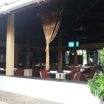 Photo of Mongoose Jamaica Restaurant and Lounge