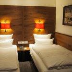Photo of Eden Hotel Wolff