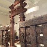 Indian Museum (Jadu Ghar)