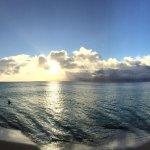 Foto di Napili Sunset
