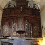 Photo of Monastere de Saorge