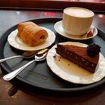 Foto de Maiasmokk Cafe